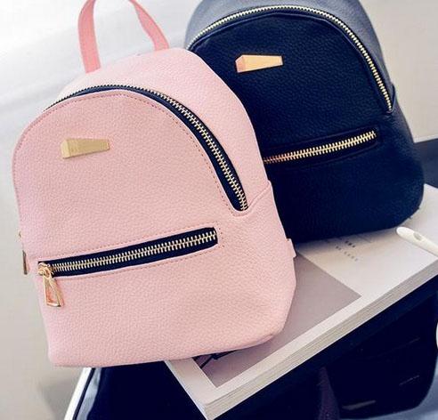 66150fa3f6939b Блог - Модні сумки 2018: всі тенденції, кольори та моделі (фото)
