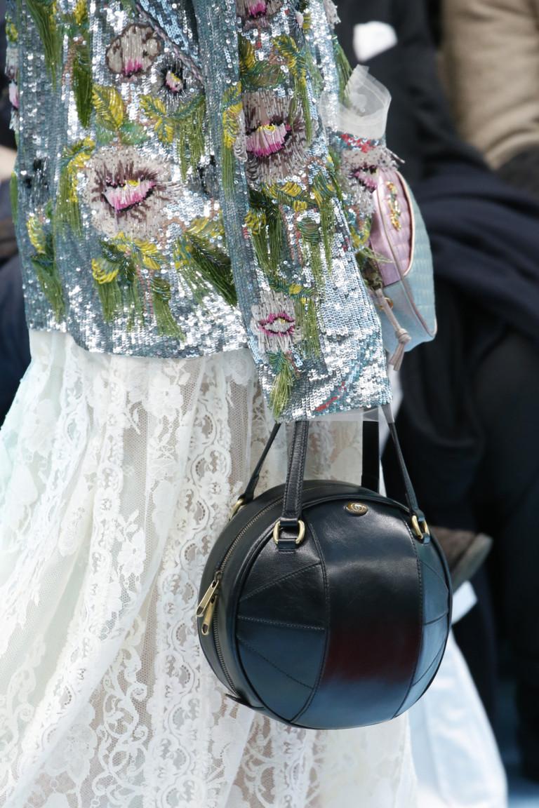 Блог - Модні сумки осінь-зима 2018-2019 р.р. 11fa0ff01dbdf