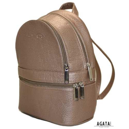 430 рюкзак платина