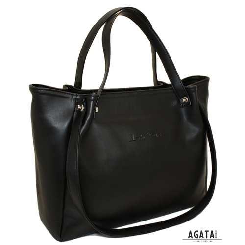 431 сумка чорна