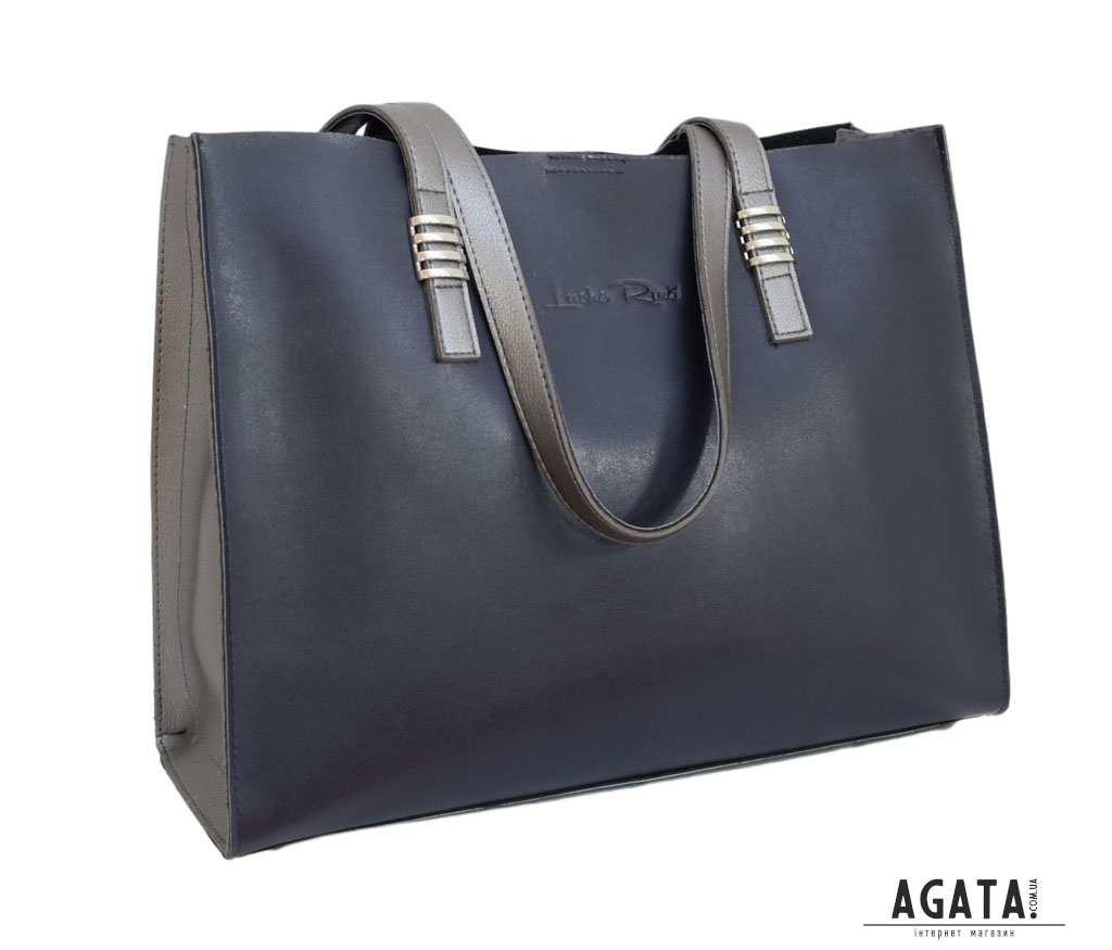 Практична сумка від українського бренду ТМ