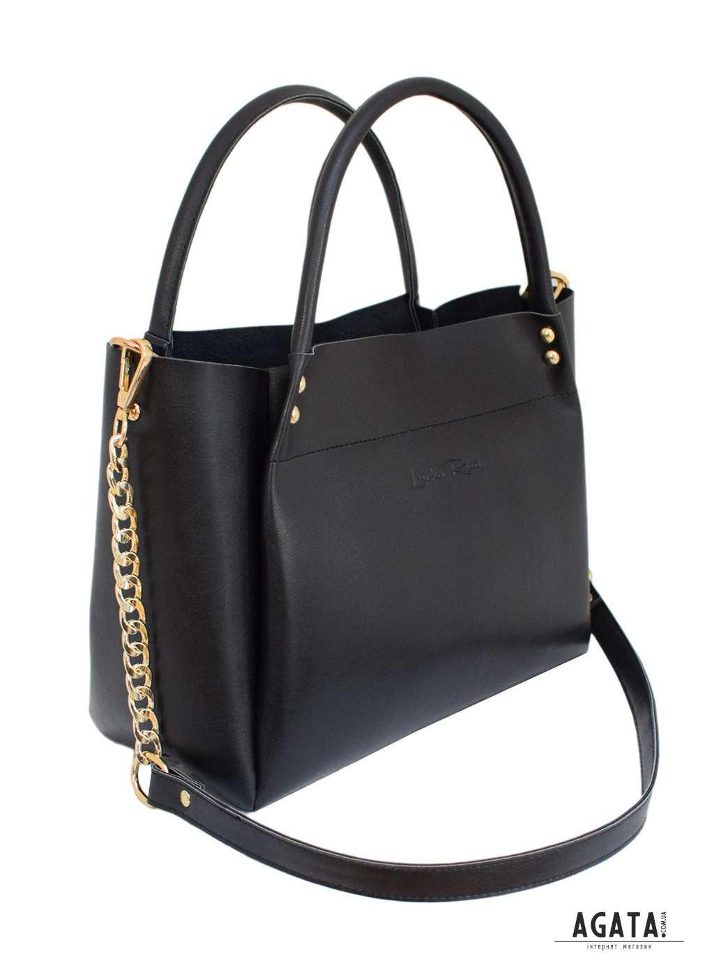 ... Нереально стильна сумочка від українського виробника ТМ